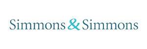 Simmons & Simmons LLP.